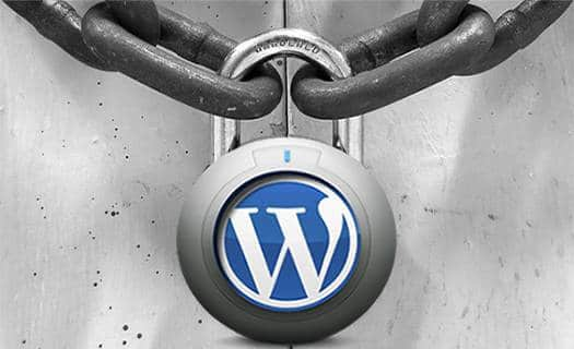 How to Secure a WordPress Site Properly