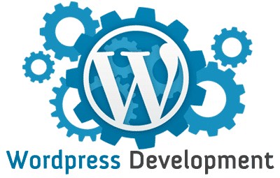 WordPress For Development :: Why I Recommend & Use It